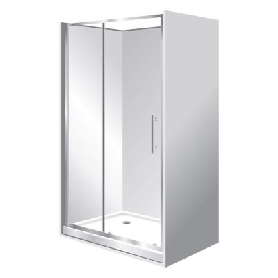 Alcove-Shower-2-Panel