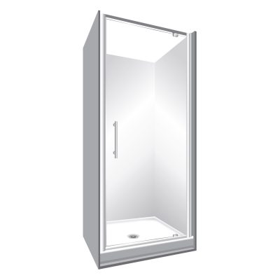 Alcove-Shower-Pivot