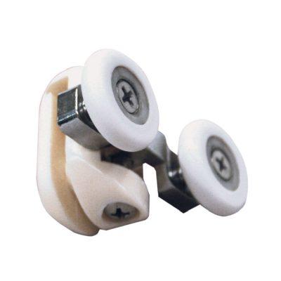 E-Line-Double-Top-Roller
