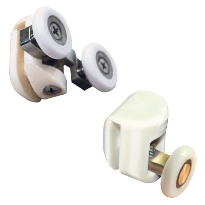 E-Line-Roller-Set-Double-Single