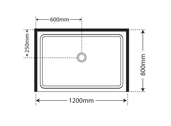 Frameless-1200x800-Alcove