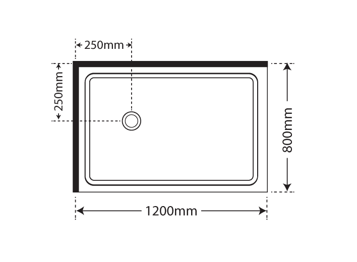 Frameless-1200x800-LH