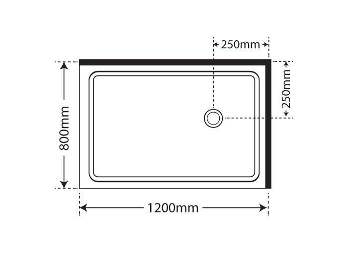 Frameless-1200x800-RH