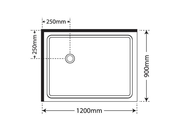Frameless-1200x900-LH