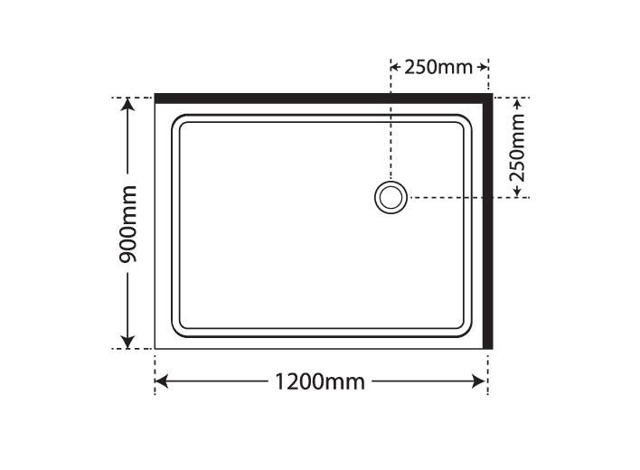 Frameless-1200x900-RH