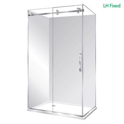 Frameless-Shower-Left