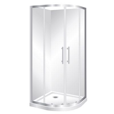 Round-Shower-01