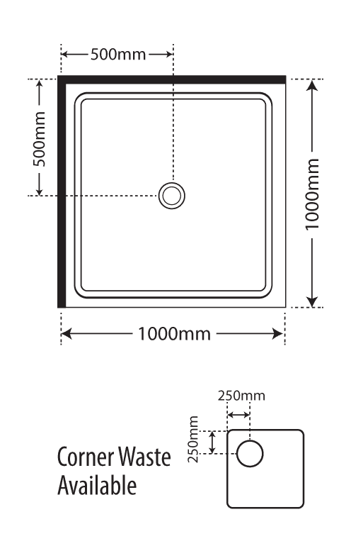 Square-1000x1000-w-corner-waste-option