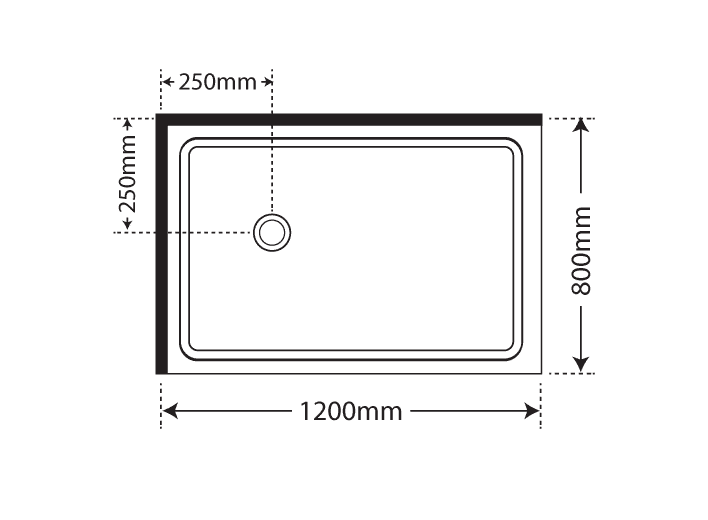 Square-1200x800-LH