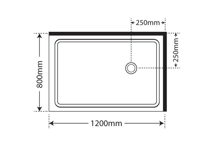 Square-1200x800-RH