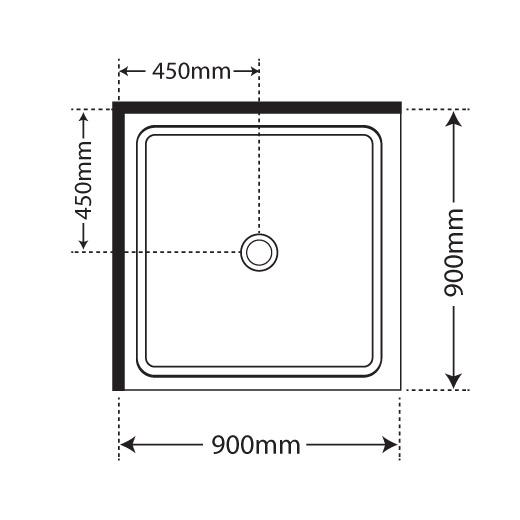 Square-900x900-LH