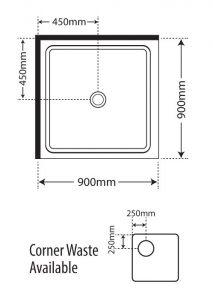Square-900x900-w-corner-waste-option