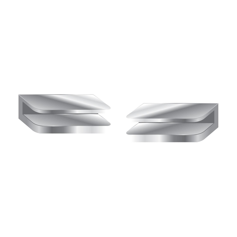 glass-shelf-brackets